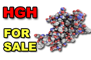 HGH For Sale – The #1 Best Human Growth Hormone Pills To Buy