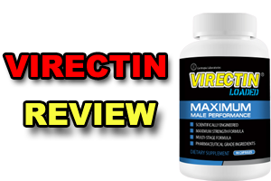 Virectin Review: Does This Male Enhancement Really Work?